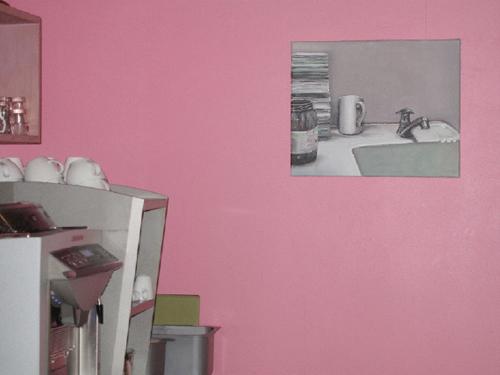 http://www.rosafehr.de/files/gimgs/42_4237im-kitchenclub-i.jpg