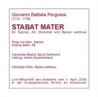 28_stabat-mater2.jpg